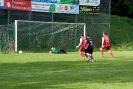 SW Löwensen II - TSV Groß Berkel_57