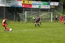 SW Löwensen II - TSV Groß Berkel_5