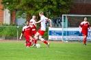 TC Hameln 1 - 3 TSV Groß Berkel_10