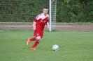TC Hameln 1 - 3 TSV Groß Berkel_12