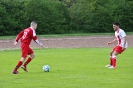 TC Hameln 1 - 3 TSV Groß Berkel_13
