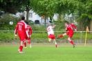 TC Hameln 1 - 3 TSV Groß Berkel_14