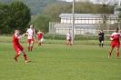 TC Hameln 1 - 3 TSV Groß Berkel_15