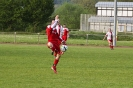 TC Hameln 1 - 3 TSV Groß Berkel_16