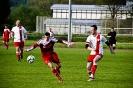 TC Hameln 1 - 3 TSV Groß Berkel_17