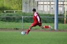 TC Hameln 1 - 3 TSV Groß Berkel_19