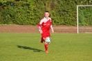 TC Hameln 1 - 3 TSV Groß Berkel_20