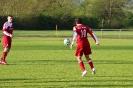 TC Hameln 1 - 3 TSV Groß Berkel_24