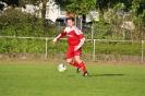 TC Hameln 1 - 3 TSV Groß Berkel_26