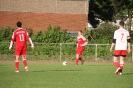 TC Hameln 1 - 3 TSV Groß Berkel_28