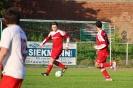 TC Hameln 1 - 3 TSV Groß Berkel_29