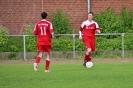 TC Hameln 1 - 3 TSV Groß Berkel_2