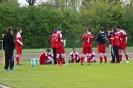 TC Hameln 1 - 3 TSV Groß Berkel_31