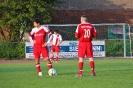 TC Hameln 1 - 3 TSV Groß Berkel_32