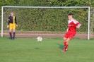 TC Hameln 1 - 3 TSV Groß Berkel_34