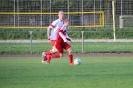 TC Hameln 1 - 3 TSV Groß Berkel_35
