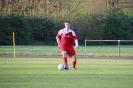 TC Hameln 1 - 3 TSV Groß Berkel_36