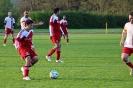 TC Hameln 1 - 3 TSV Groß Berkel_38