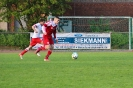 TC Hameln 1 - 3 TSV Groß Berkel_39