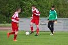 TC Hameln 1 - 3 TSV Groß Berkel_3
