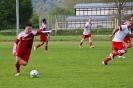 TC Hameln 1 - 3 TSV Groß Berkel_41