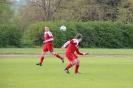 TC Hameln 1 - 3 TSV Groß Berkel_42