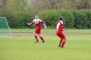 TC Hameln 1 - 3 TSV Groß Berkel_43