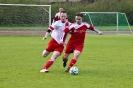 TC Hameln 1 - 3 TSV Groß Berkel_45