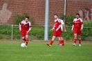 TC Hameln 1 - 3 TSV Groß Berkel_4