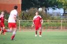 TC Hameln 1 - 3 TSV Groß Berkel_51
