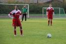 TC Hameln 1 - 3 TSV Groß Berkel_54