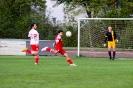 TC Hameln 1 - 3 TSV Groß Berkel_55