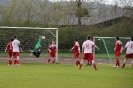TC Hameln 1 - 3 TSV Groß Berkel_57