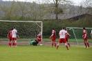 TC Hameln 1 - 3 TSV Groß Berkel_58