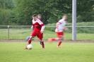 TC Hameln 1 - 3 TSV Groß Berkel_59