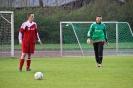 TC Hameln 1 - 3 TSV Groß Berkel_61