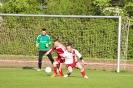 TC Hameln 1 - 3 TSV Groß Berkel_6