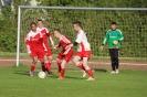 TC Hameln 1 - 3 TSV Groß Berkel_7