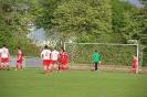 TC Hameln 1 - 3 TSV Groß Berkel_8