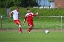 TC Hameln 1 - 3 TSV Groß Berkel_9