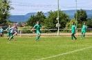 TSG Emmerthal II 1 - 1 TSV Groß Berkel_14