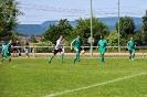 TSG Emmerthal II 1 - 1 TSV Groß Berkel_15