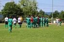 TSG Emmerthal II 1 - 1 TSV Groß Berkel_1