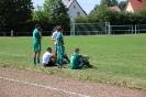 TSG Emmerthal II 1 - 1 TSV Groß Berkel_20