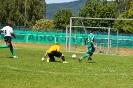 TSG Emmerthal II 1 - 1 TSV Groß Berkel_29