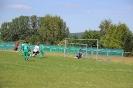 TSG Emmerthal II 1 - 1 TSV Groß Berkel_44