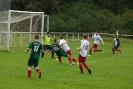 TSV Groß Berkel - RW Thal_10