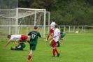 TSV Groß Berkel - RW Thal_12
