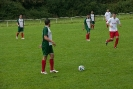 TSV Groß Berkel - RW Thal_13