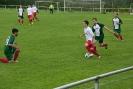 TSV Groß Berkel - RW Thal_15
